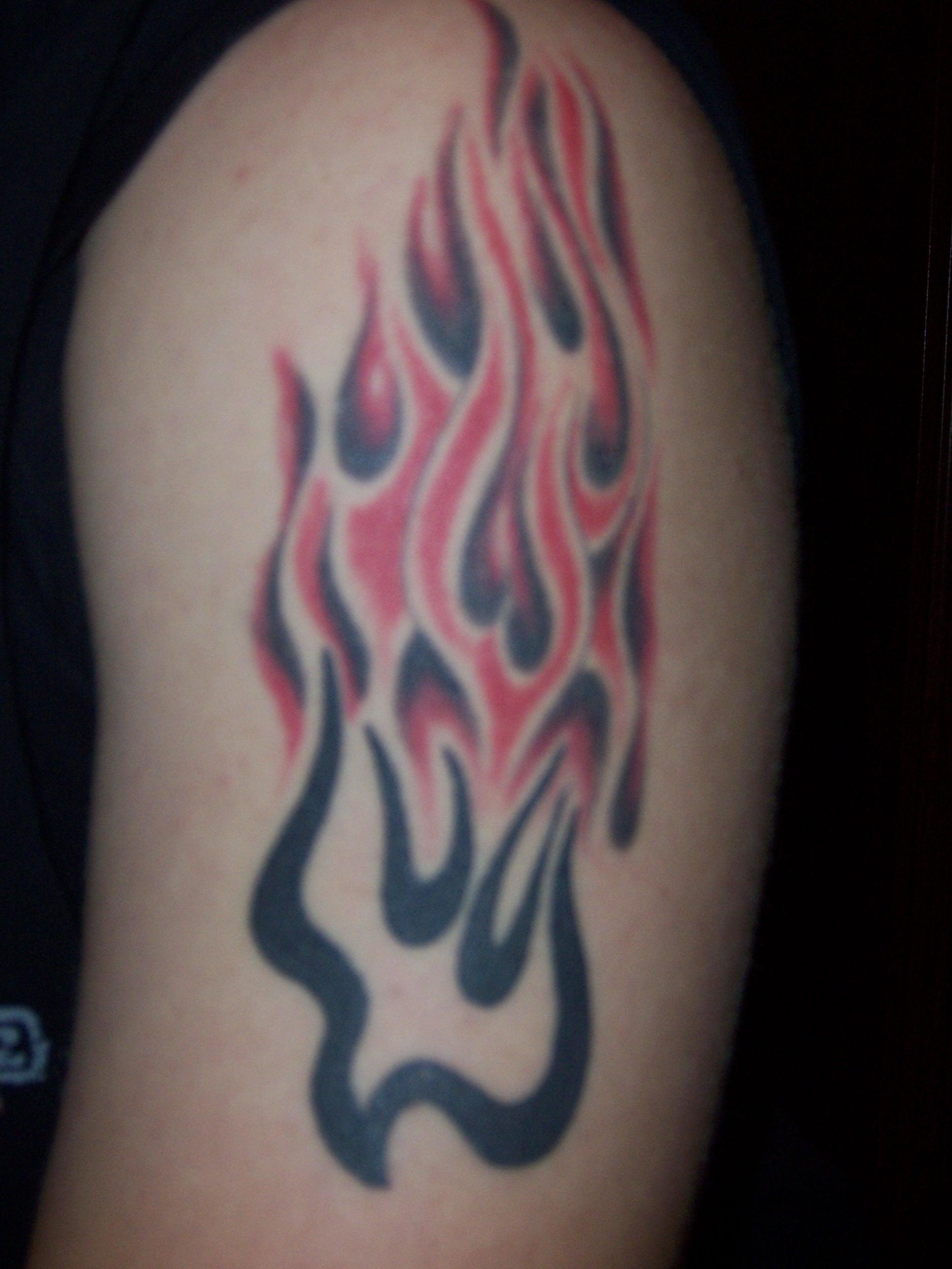 Holy Spirit Tattoos For Women Holy Spirit Tattoo Pic...