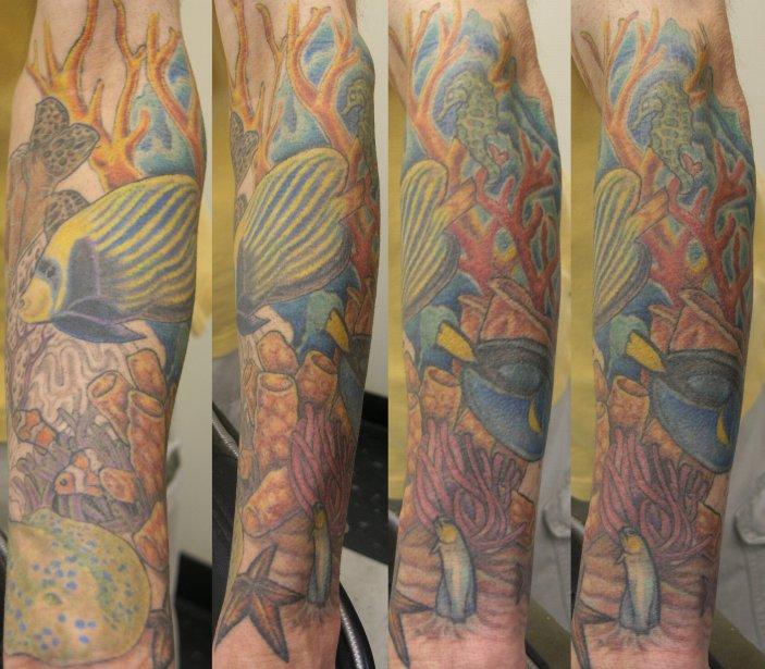 Slc ink tattoo 4 tattoo picture for Salt lake city tattoo artists