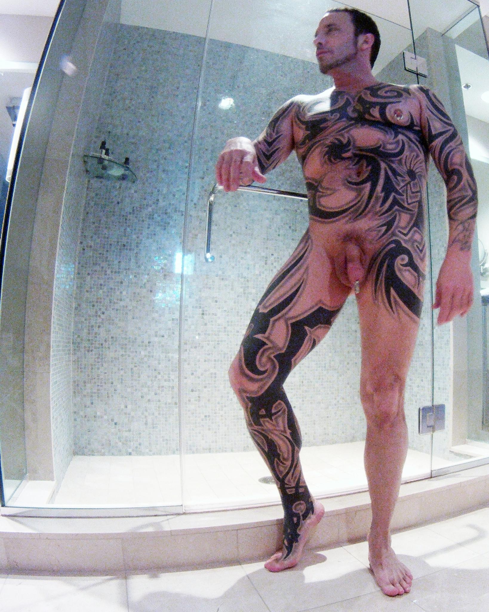 Colorado springs nude personals