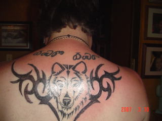 9bd045cb0f8c7 Wolf Clan Tattoo Picture