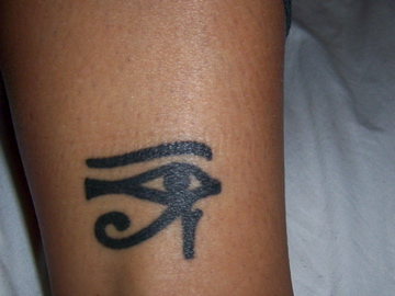 100 eye of ra tattoo handdrawn vintage tattoo art for Tattoo shops topeka ks