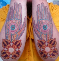 alex grey hands that see