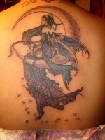 Mystical Fairy By Desire @ Xtreme (361)814-0058